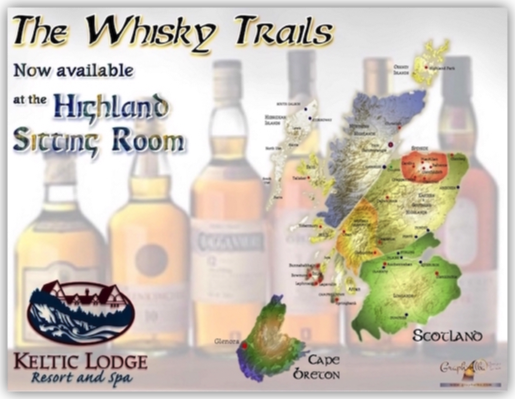 portfolio_affiche-whisky-trails-keltic-lodge.jpg