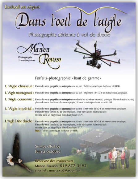 portfolio_affiche_manon_rousso_photo_a_vol_drone.jpg
